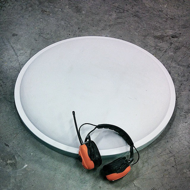 Vacuum Forming Industrial Shape Amp Form